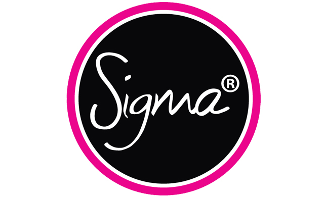 Perfect365® and Sigma Beauty Announce Partnership that will Transform the Makeup Shopping Experience