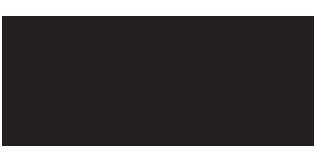 Logo 7 - Ipsy