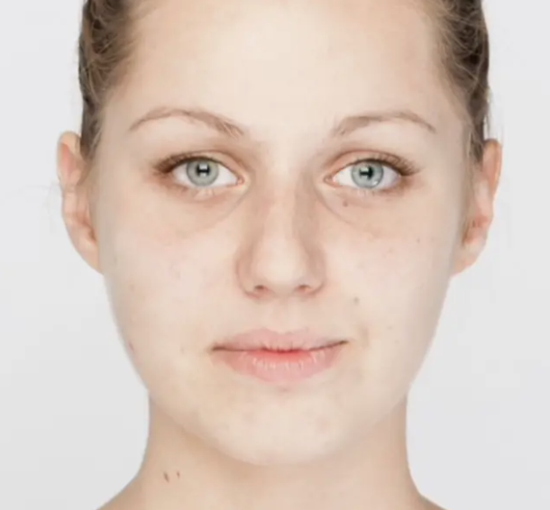 How to smooth out the appearance of the skin