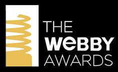 Perfect365, Digital Beauty Platform, Wins 21st Annual Webby Awards