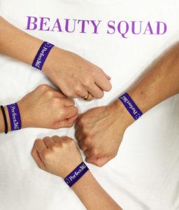 BeautySquad 1