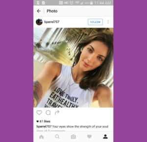 bperrel757_instagram2