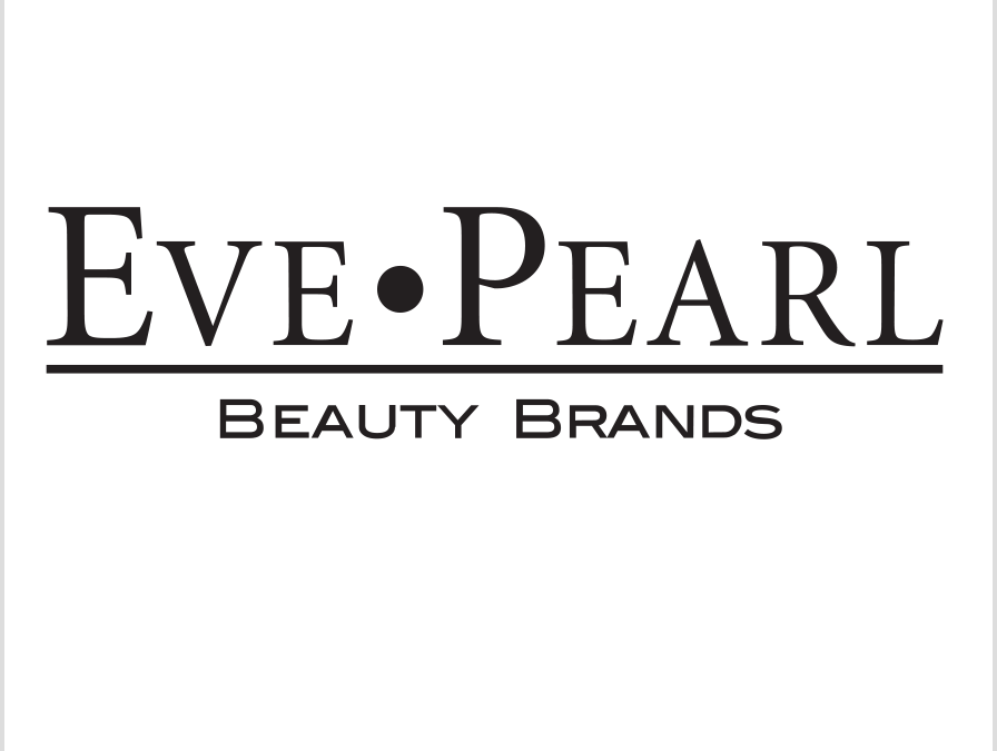 Webby-Nominated Digital Makeup App Perfect365 Partners with Five Time Emmy Award Winner, Author and Beauty Expert, Eve Pearl