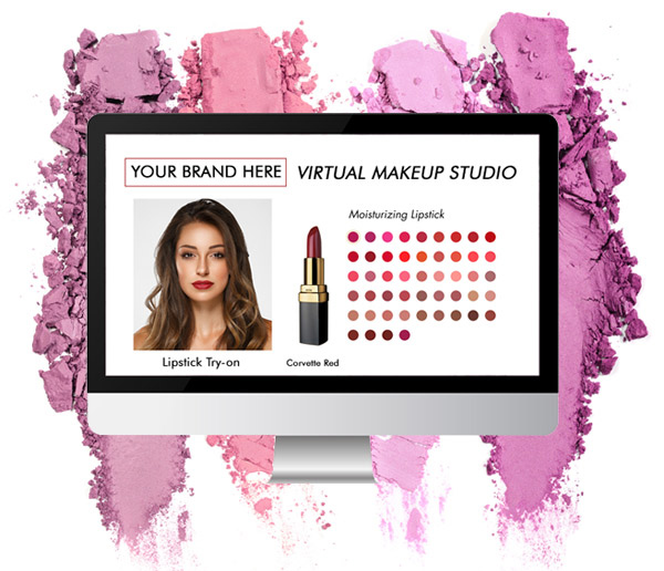 Perfect365 Announces White Label Augmented Reality Solutions for Beauty Brands