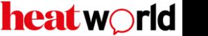 heatworld_logo