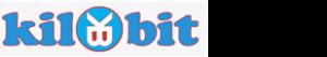 kilobit_logo