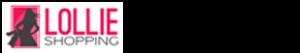lollie_logo