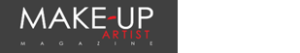 makeup_artist_logo