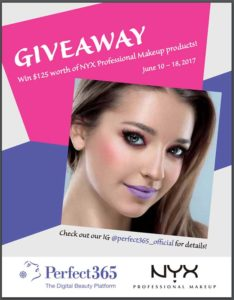 nyx-giveaway-blog-today