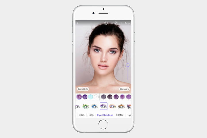 5 apps that will take your selfies to the next level