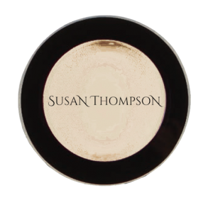 Susan Thompson Cosmetics