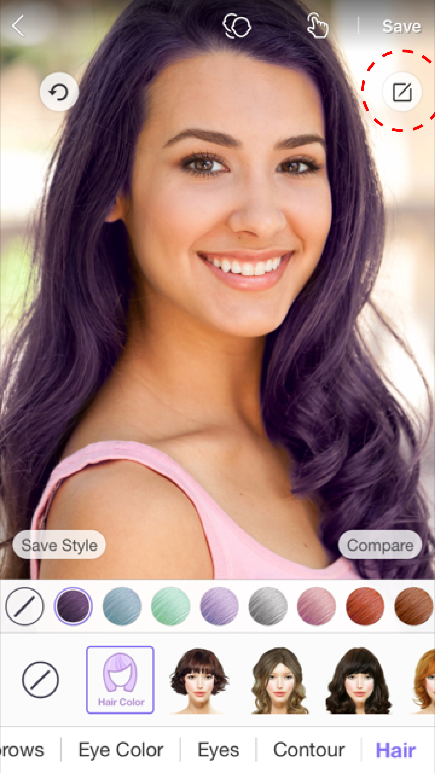 Perfect365 Faq All Your Questions Answered