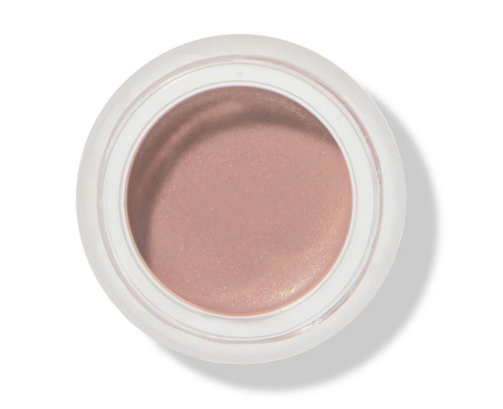 100 Percent Pure Cream Eyeshadow Java