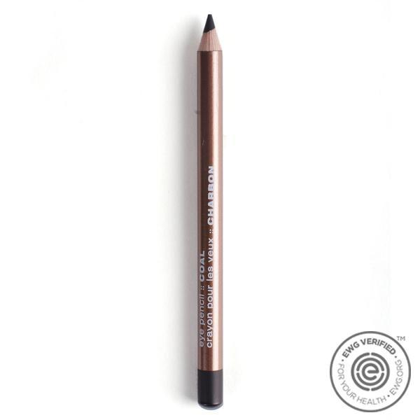 Mineral Fusion Eyeliner