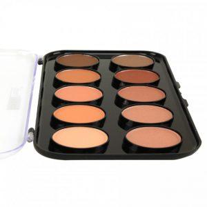 Beauty Treats Bronzer Palette