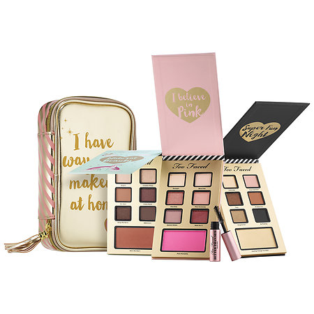 Too Faced Best Year Ever
