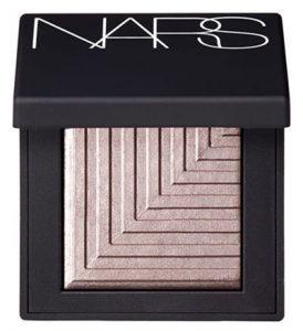 NARS Dione Eyeshadow