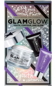 Black Friday GLAMGLOW set