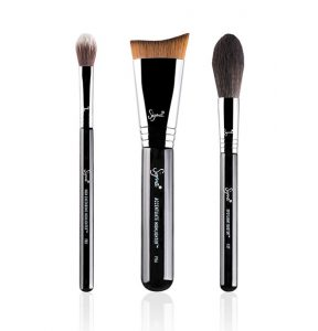 Sigma Beauty Black Friday