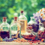 How to use essential oils in your skincare