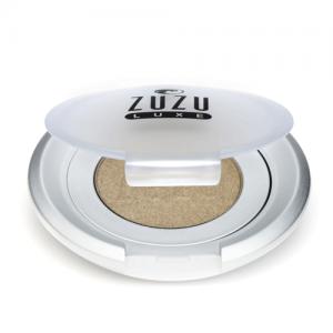 ZuZu Eyeshadow in Absinthe