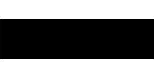 Logo 1 - Anna