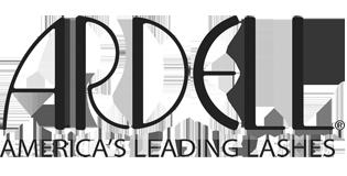 Logo 3 - Ardell