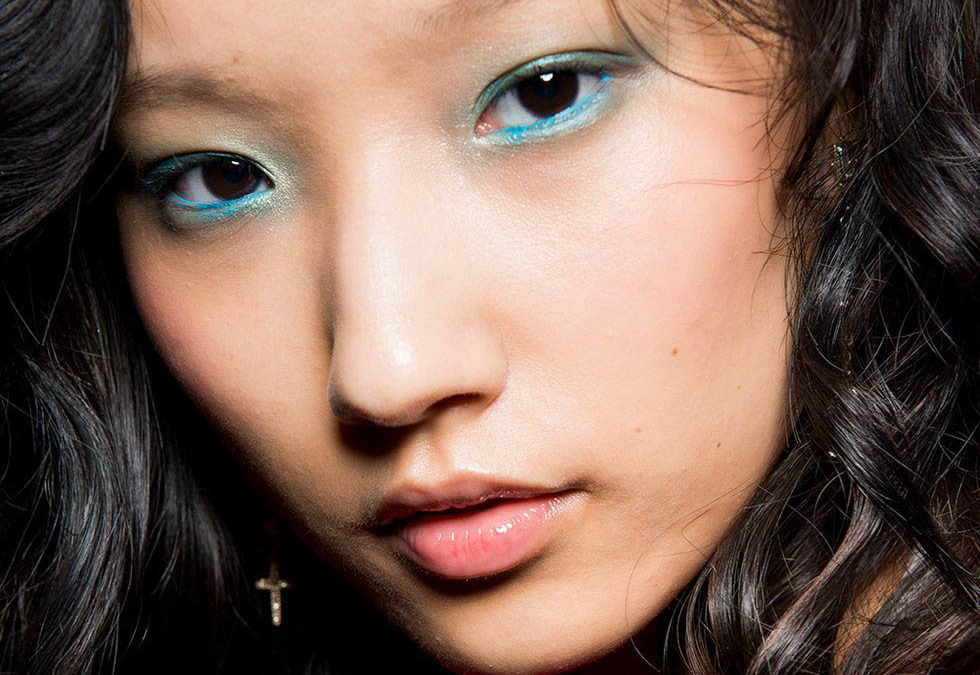Beauty trends that are hot for spring 2018