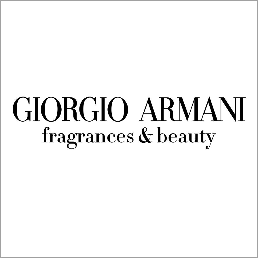 perfect365 hosts firstever digital giorgio armani beauty