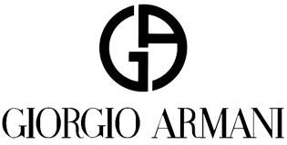 Logo 4 - Giorgio-Armani