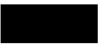 Logo 5 - Hot-Tools