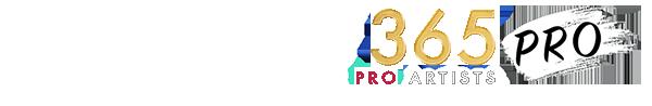 pro-logo