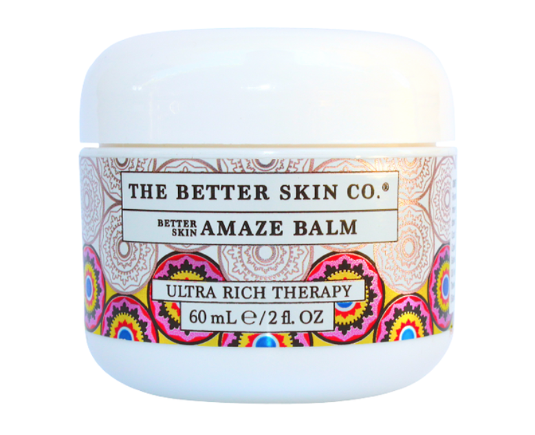 The Better Skin Co. Better Skin Amaze Balm