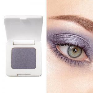 RMS Beauty Swift Eyeshadow