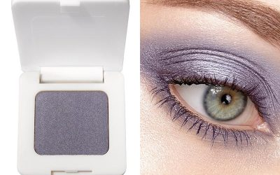 RMS Beauty Swift Eyeshadow