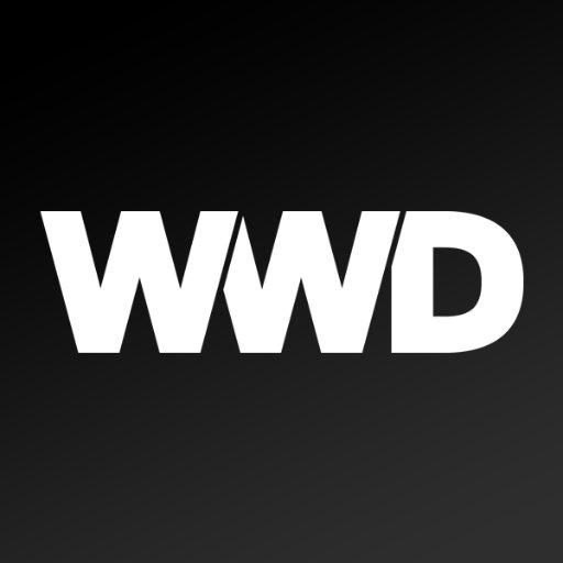 Perfect365, Inc. Director, Leila Aziz Chosen as Speaker for WWD Digital Forum