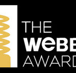 Webby-Awards-Logo
