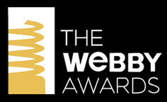 Perfect365, Digital Beauty Platform, Wins 21st Annual Webby Awards