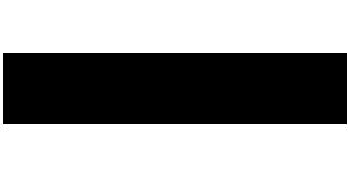 Logo 8 - Yves-Saint-Laurent