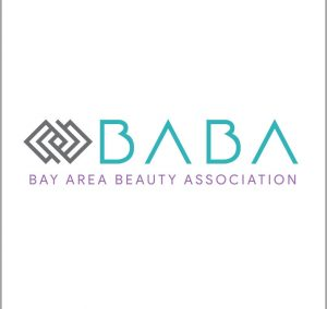 Bay Area Beauty Association