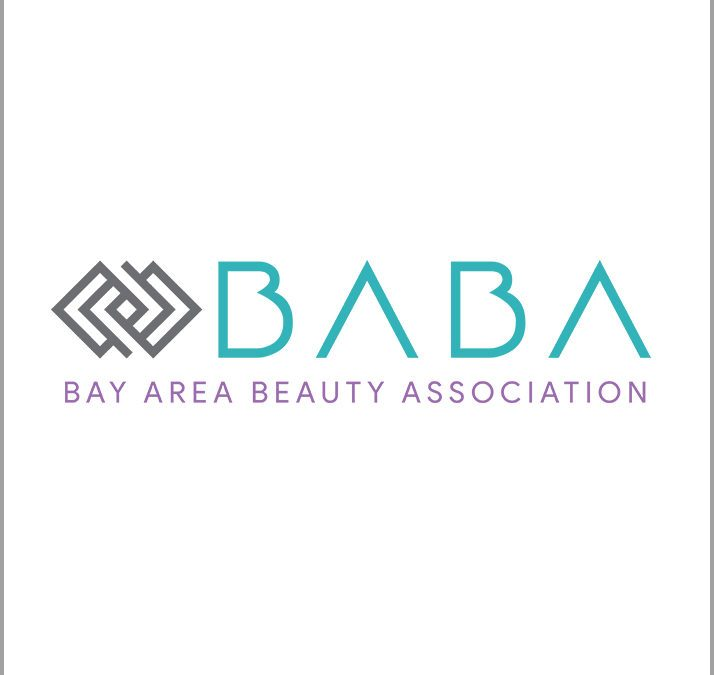 Perfect365 Discusses Key Insights to Millennial Beauty Buying Habits with Bay Area Beauty Association