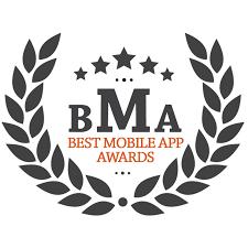 Best Mobile App Awards