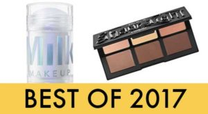 best-of-2017-beauty-product