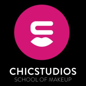 chicstudiosnyc-lg-01-white-1