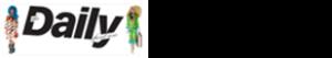 dayly_logo
