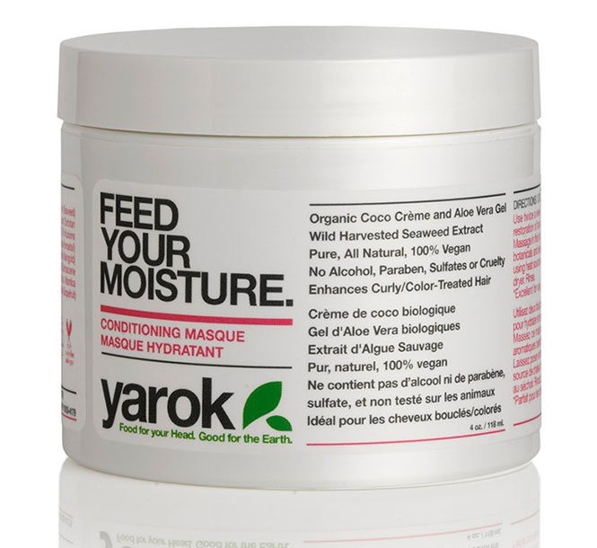 feed-your-moisture