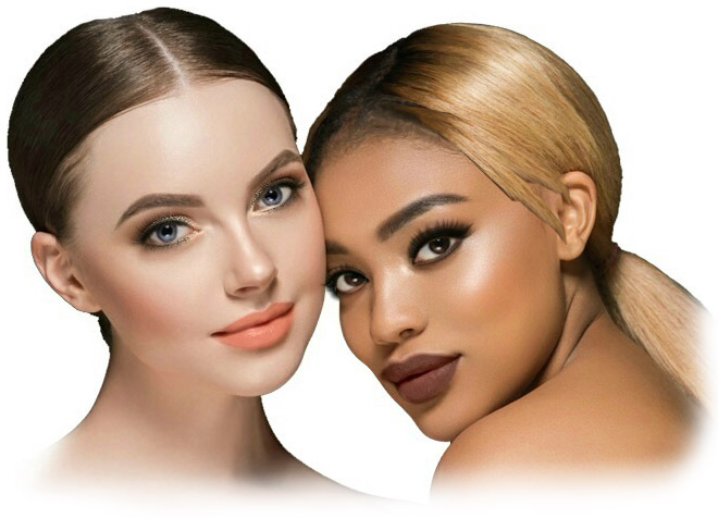 "Perfect365® Announces New ""Groupie"" Feature"