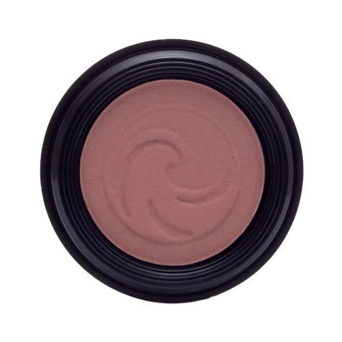 Gabriel Chocolate Brown Eyeshadow