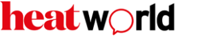 heatworld_logo