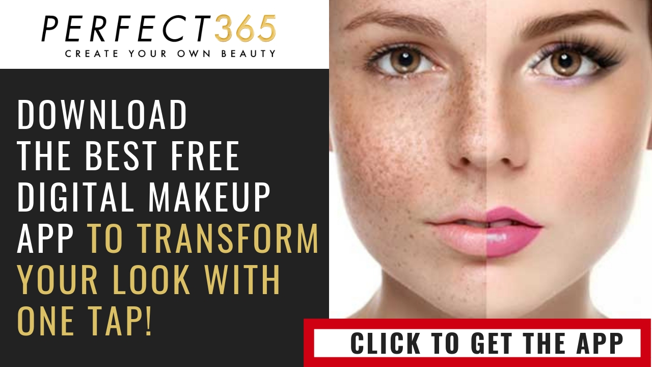 Download the Perfect365 app